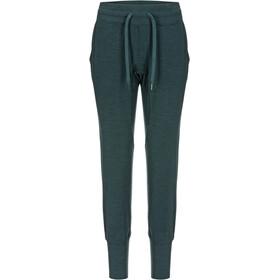 super.natural Essential Cuffed Pants Women Sea Moss 3D